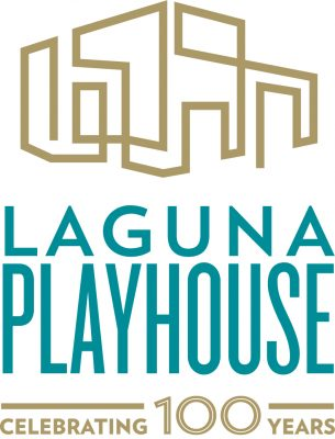 Laguna Playhouse Holiday Auction