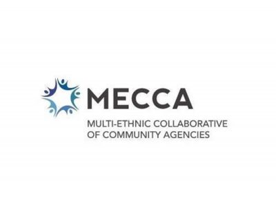 Multi-Ethnic Collaborative of Community Agencies (MECCA)