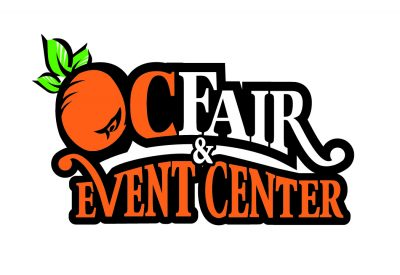 OC Fair and Event Center