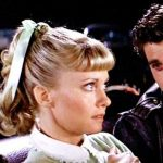 SOLD OUT - Drive-In: GREASE is the Word!