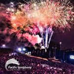 Pacific Symphony @ Home