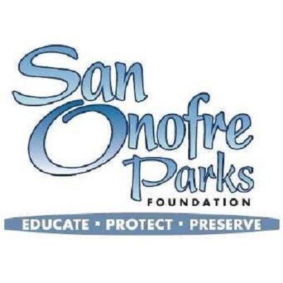 San Onofre Foundation