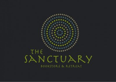 Sanctuary Wellness Center & Yoga Studio