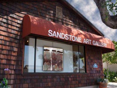 Sandstone Gallery