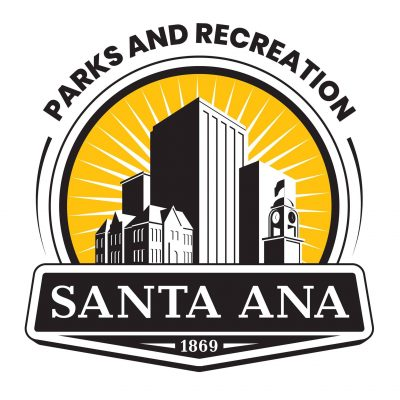 Santa Ana Parks, Recreation and Community Services Agency