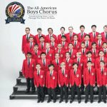 Sounds of Christmas with All-American Boys Chorus