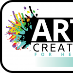 Art & Creativity for Healing Launches Virtual Healing Art Program