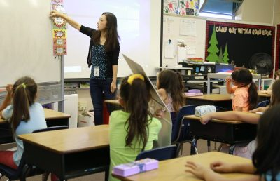 Now Accepting New Students for Japanese Language a...