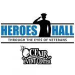 Virtual Museum: Heroes Hall
