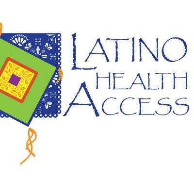 Latino Health Access
