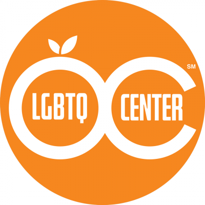 LGBTQ Center of Orange County
