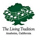Contra Dance with The Living Tradition
