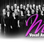 Bach's Legacy - a choral concert presented by Meritage Vocal Arts Ensemble