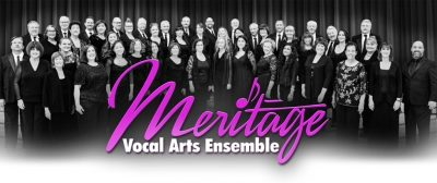 Meritáge Vocal Arts Ensemble
