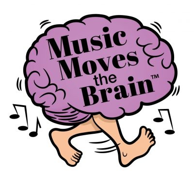 MusicMovestheBrain