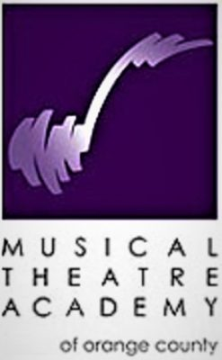 Musical Theatre Academy of Orange County, The