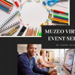 Muzeo Virtual:  Gratitude Letter Writing for the Holidays