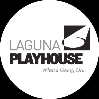 Laguna Playhouse Youth Theatre