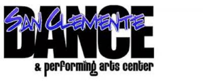 San Clemente Dance & Performing Arts Center