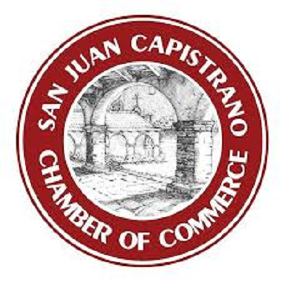 San Juan Capistrano Chamber of Commerce