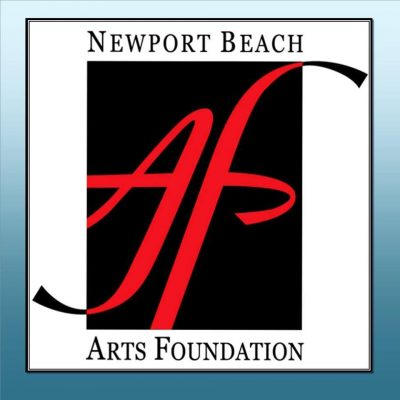 Newport Beach Arts Foundation