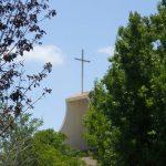 Anaheim United Methodist Church