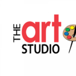 Art Studio llc, The