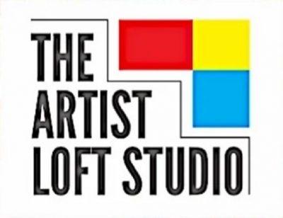Artist Loft Studio, OCFA, The