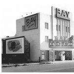 TEMPORARILY CLOSED - Bay Theatre