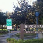 Birch Park