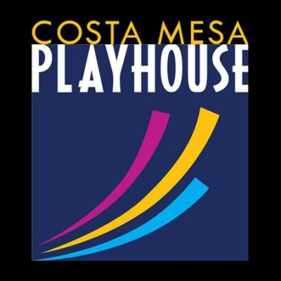 TEMPORARILY CLOSED - Costa Mesa Playhouse