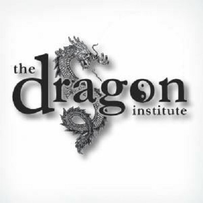 Dragon Institute, The
