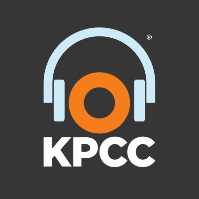 Southern California Public Radio