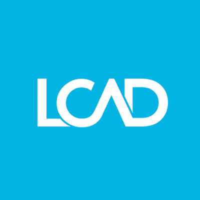 LCAD Virtual Open House
