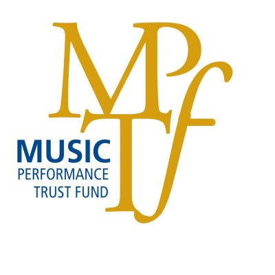 Music Performance Trust Fund, The