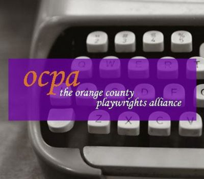 Orange County Playwrights Alliance (OCPA)
