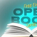 Open Book Series with Muzeo