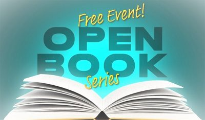 Muzeo Virtual:  Open Book Series