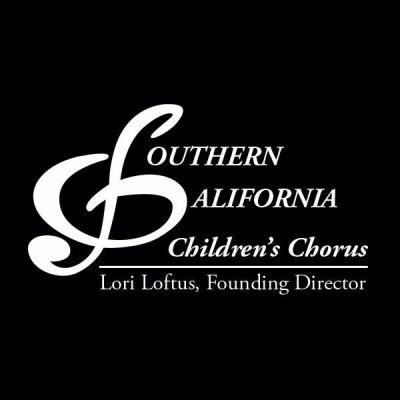 Southern California Children's Chorus