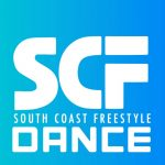 South Coast Freestyle Competitive All-Star Dance S...