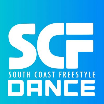 South Coast Freestyle Competitive All-Star Dance Studio