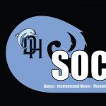South Orange County School of the Arts Foundation