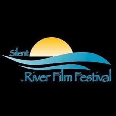 4th Annual Silent River Film Festival