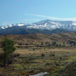 Silverado Modjeska Recreation and Parks District