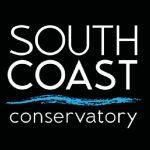 South Coast Conservatory