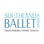 Southland Ballet Classes