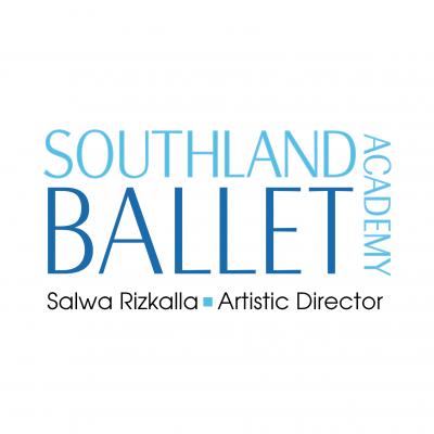 Southland Ballet Academy