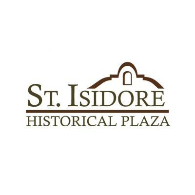 St. Isidore Historical Plaza