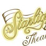 Starlight Theatre Company