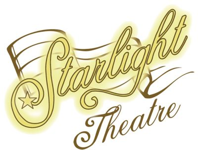 Starlight Theatre Company